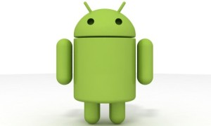 android_bot_by_picolini-1-e1324440923235