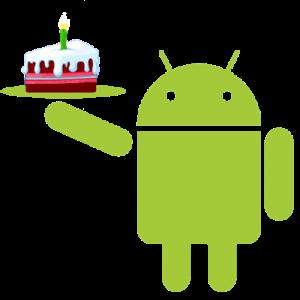 androidbirthday-400x400